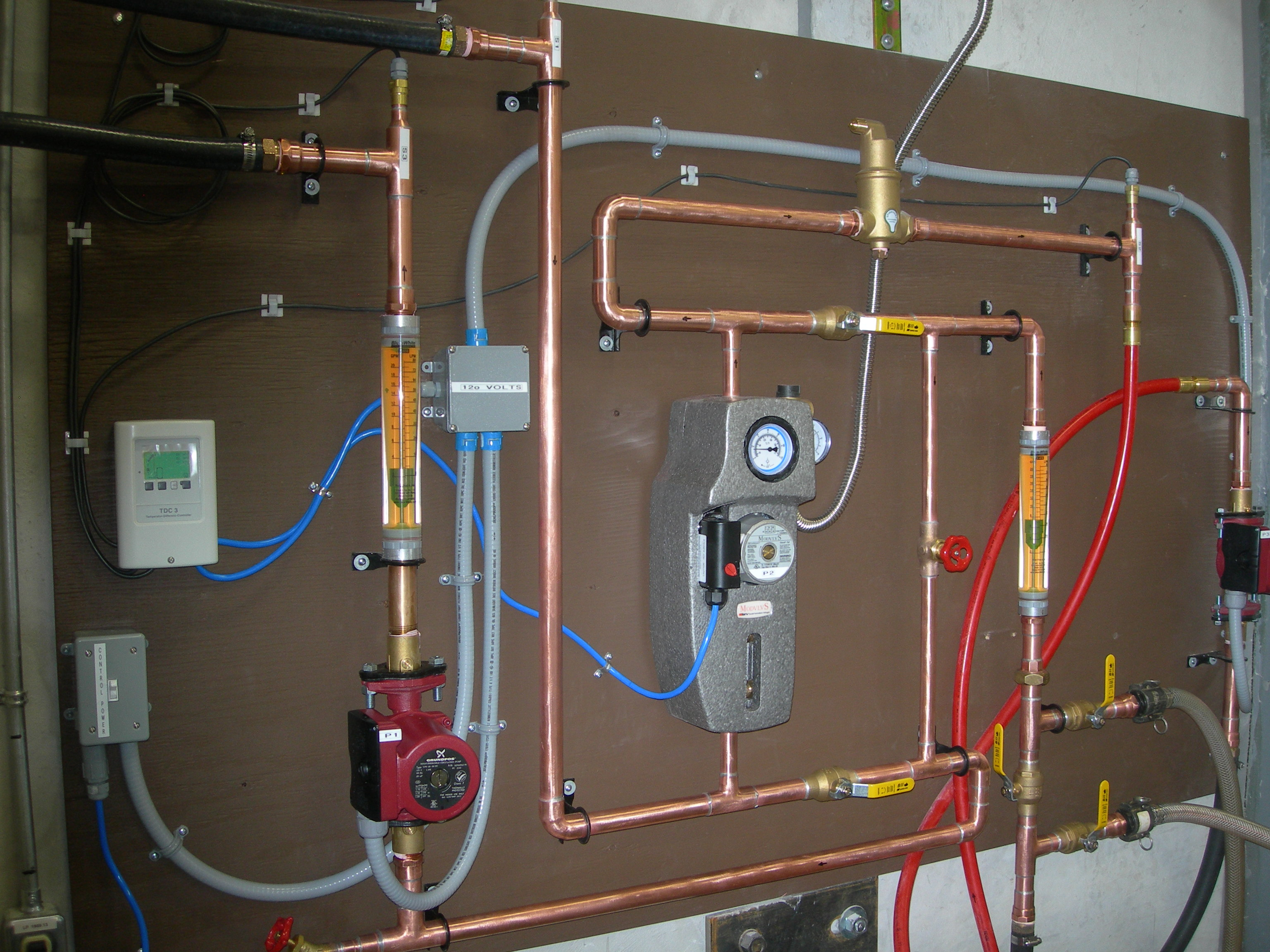Sustainable building and energy consultants inc for Sustainable design consultants